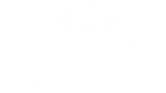 Eventtempel Barmer Bahnhof