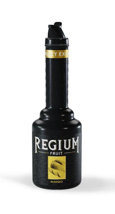 Regium Mango