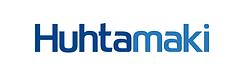 Huhtamaki-Logo.png