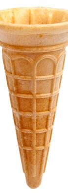 Mini-cone