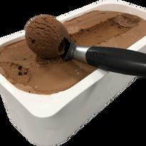 Chocolate Choc Chip 5L