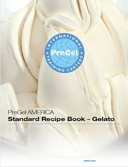 Standard Gelato Book..PNG