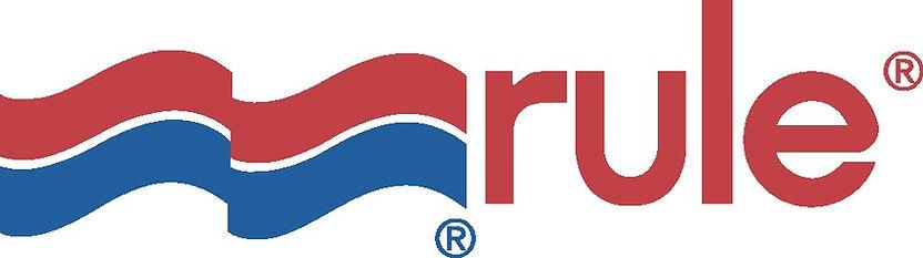 Rule_logo.jpg