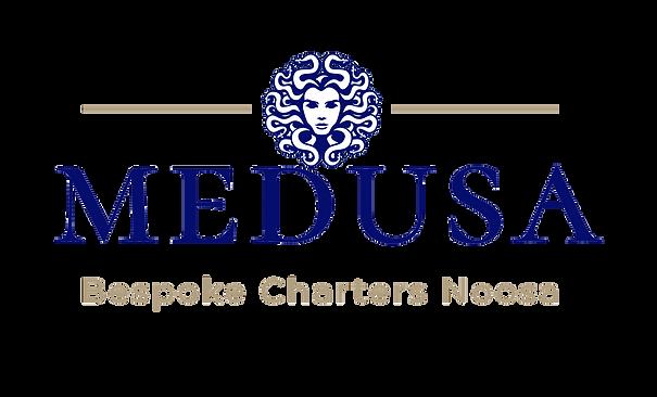 Medusa Bespoke Charters Transparent.png