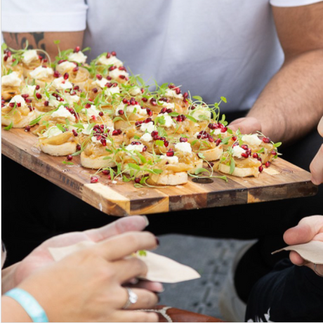 Catering Noosa Bespoke Charters 6.PNG