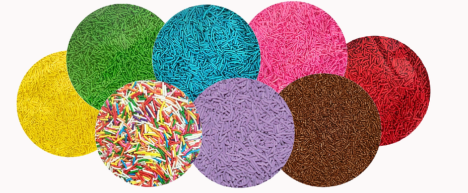 Mixed Sprinkles.png