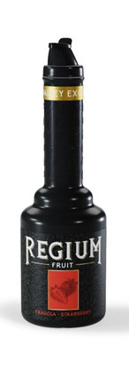 Regium Stawberry
