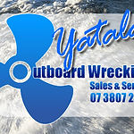 YatalaOutboardWrecking_Banner2.jpg