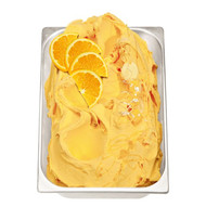 45372 Fortefrutto Orange.jpg