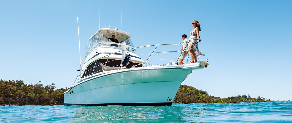 Noosa Bespoke Charters Cover Page.jpg