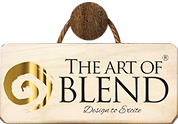 The-Art-of-Blend-Logo.png