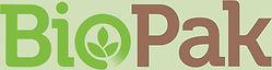 Biopak Logo.jpg