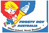 Frosty Boy Soft Serve Logo.png