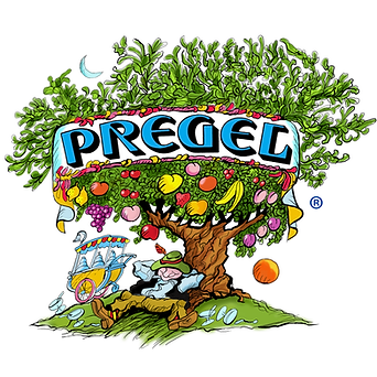 PreGel_LogoTree 1.png