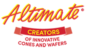 altimate-foods-logo.png