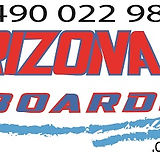 Ariozona Outboard Wreckers.jpg