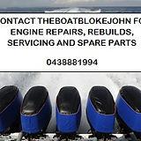 theboatblokelogo.jpg