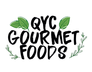 QYC Pesto Logo Only.png