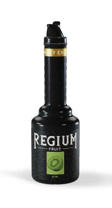 Regium Kiwi