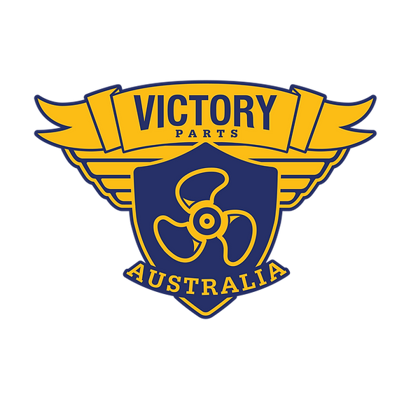 Victory Parts Logo Blue Outline RGB.png