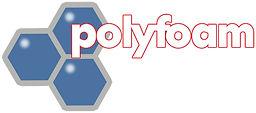 Polyfoam.jpg