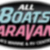 allboats.jpg