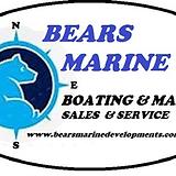 Bears Marine logo PNG crop WWW.png