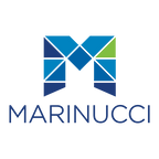 Marinucci.png