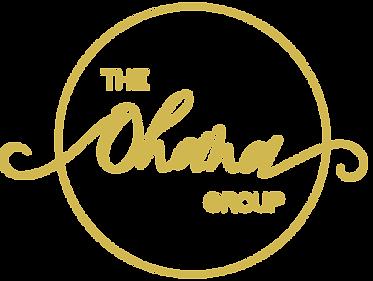 The-Ohana-Group-Logo-GOLD.png