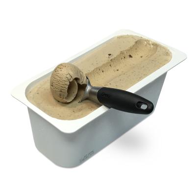 Indulge Cookies & Cream 5L