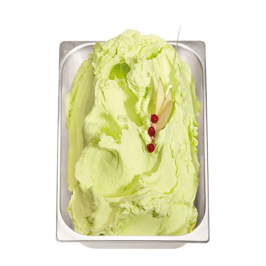 45172 Fortefrutto Green Apple.jpg