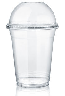 Cold Cup.jpg