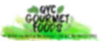 QYC Pesto Logo.png