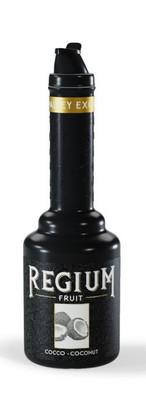 Regium Coconut