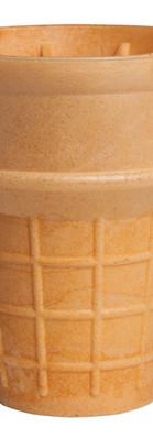 Small Cup Cone