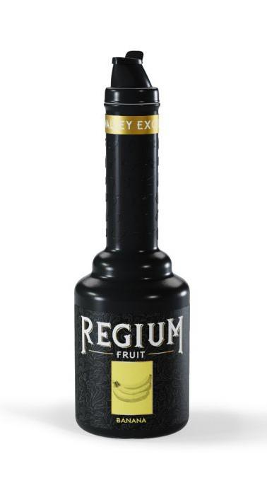 Regium Banana