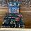Thumbnail: Reusable Beeswax Food Wrap - Set