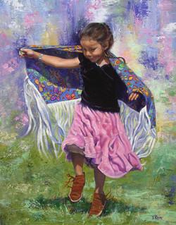 Butterflies n' Hearts