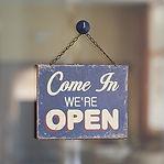 come-in-we-re-open.jpg