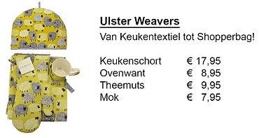 Ulster Weavers.JPG
