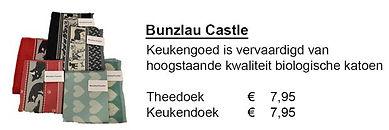 Bunzlau Castle.JPG
