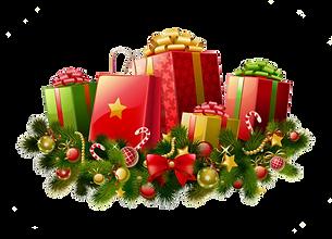 22756-7-christmas-gift-file.png