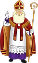 Sinterklaas-184x300.png