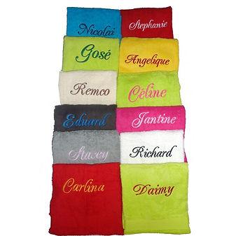 12 handdoeken met naam-750x750.jpg
