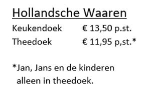 Hollandsche Waaren.PNG