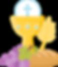 kisspng-first-communion-eucharist-baptis