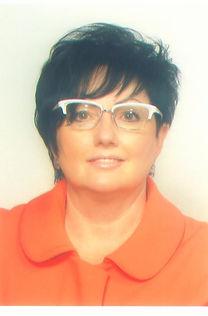 Dorota Andraka -Asysten zdjecie .jpg