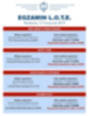 Informacja egzamin LOTE-page-001.jpg