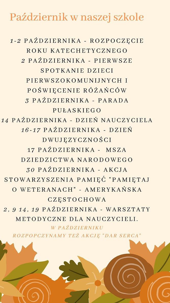 Październik - szkoła - info.jpg