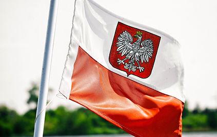 flag-3386232_1920.jpg